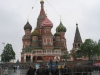100427020957_stbasils-moscow