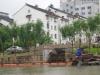 100426040202_souzhou1449-450