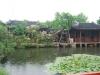 100426040236_souzhou1504-450