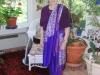 100423034031_ruth-sari-12