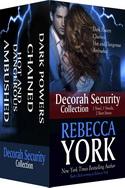 DecorahBox-125w