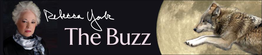 thebuzz