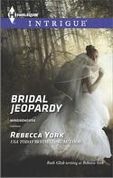 BridalJeopardy-125w